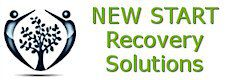New Start Recovery Solutions-logo