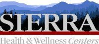 Sierra Health and Wellness Centers