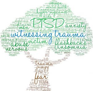 New Start Recovery Solutions - East Bay PTSD, Trauma Dual Diagnosis Treatment Center