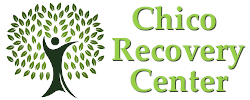 Chico Recovery Center, Chico, CA