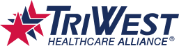 TriWest-Healthcare-Alliance-Logo