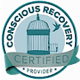 New Start Recovery Solutions - Conscious Recovery Certified Provider, Concord CA and Bangor CA