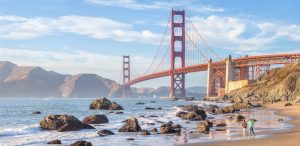 New Start Recovery Solutions - Bay Area and Northern California Addiction Treatment Rehabs